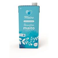 Rasvaton maito Arla Into UHT 1 L - vähälaktoosinen
