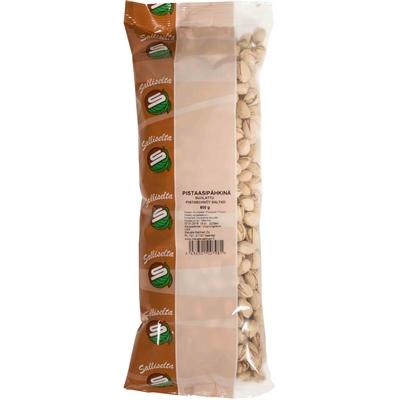 Pistaasipähkinä Mauste-Sallinen 800 g