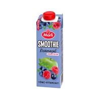 Smoothie Marli kesämarjat D&C-vitamiinit ja proteiini 0,25l