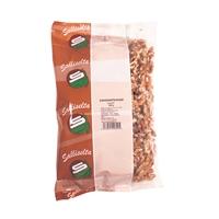 Saksanpähkinä Mauste-Sallinen 800 g