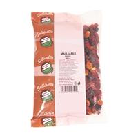 Kuivamarjasekoitus Mauste-Sallinen Marjamix 300 g