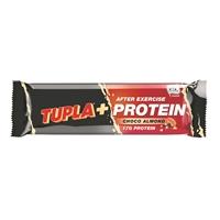 Proteiinipatukka Tupla+Protein 55g /24 kpl ltk