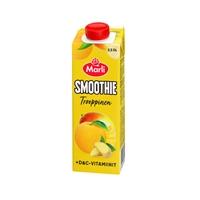 Smoothie Marli trooppinen D&C -vitamiinit 2,5 dl - ei lisättyä sokeria