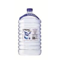 Lähdevesi Spring Aqua Still 10 l