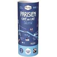 Maitokahvijuoma Paulig Parisien Café au Lait 235 ml