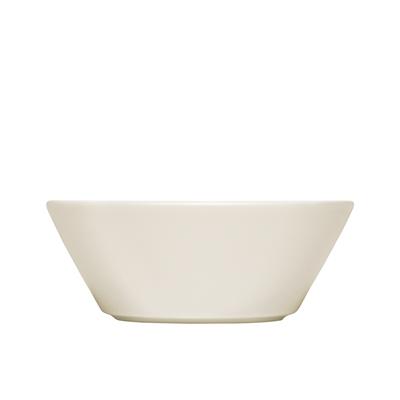 Keittokulho Teema 15 cm valkoinen