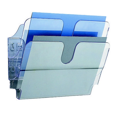 Lomaketeline FlexiPlus 2-os vaaka kirkas