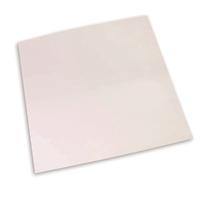 Laminointilaitteen puhdistusarkki GBC A4 /5 kpl ltk - puhdistaa laminointitelat liimasta ja liasta