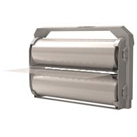 Laminointikasetti GBC Foton 30 75 mic kiiltävä - kapasiteetti 250 A4-kokoista asiakirjaa