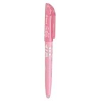 Korostuskynä Pilot Frixion Light Soft rosa