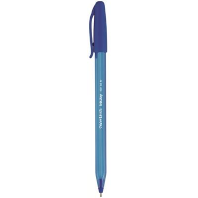 Kuulakynä Papermate Inkjoy 100 sininen