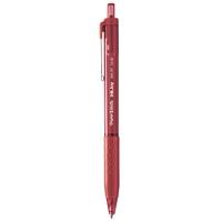 Kuulakynä Papermate InkJoy 300RT punainen