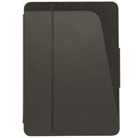 """Suojakotelo Targus Click-In iPad 9.7"""" musta"""