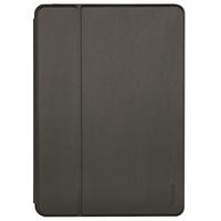 """Suojakotelo Targus Click-In iPad 10.2"""" musta"""