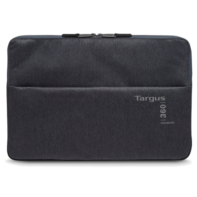 "Tabletsuojus PORT Designs Milano 10/12"" harmaa"