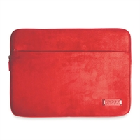 "Tabletsuojus PORT Designs Milano 10/12"" punainen"