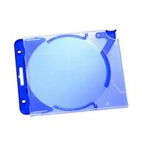 CD-kotelo Durable Quickflip/5