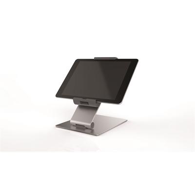 Tablet-teline Durable pöytä