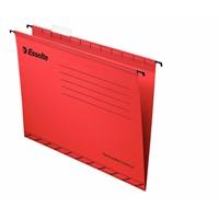 Riippukansio Classic A4 punainen 345 x 240 mm