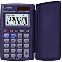Nelilaskin Casio HS-8VER euro