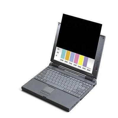 Tietoturvasuoja 3M PF14.1 kannettava/LCD