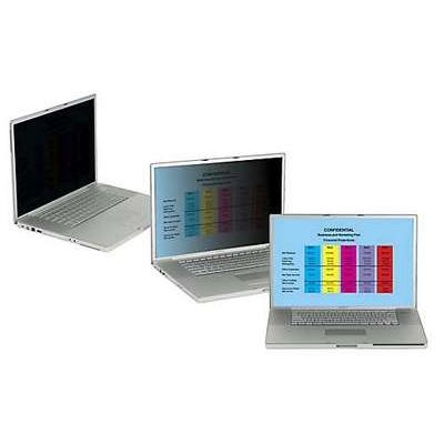 Tietoturvasuoja 3M PF19.0 wide kannettava/LCD