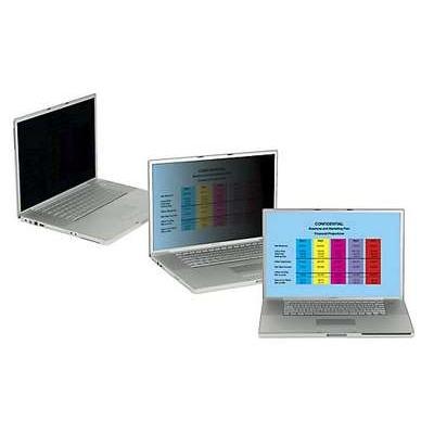 Tietoturvasuoja 3M PF20.1 wide kannettava/LCD