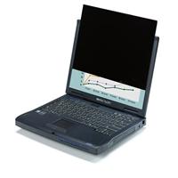 Tietoturvasuoja 3M PF12.5W wide kann/LCD