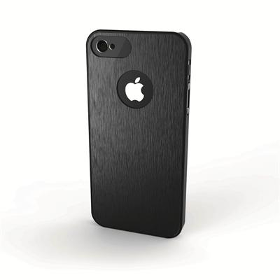 Kotelo Kensington Apple iPhone 5