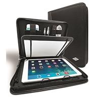 "Kansio Wedo Elegance tablet 10.1"" musta"