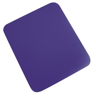 Hiirimatto Q-Connect sininen