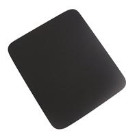 Hiirimatto Q-Connect musta