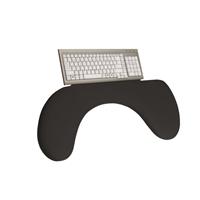 Kyynärtuki Roller Mouse PRO2:lle 8820