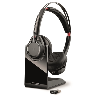 Kuuloke Plantronics Voyager Focus US  B825 Bluetooth