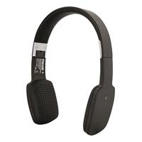 Kuuloke Maxell MXH-BT1000 Bluetooth