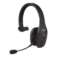 Kuuloke Jabra BlueParrott B450-XT - suodattaa 96 % taustamelusta, pitkä akunkesto, HD-äänenlaatu