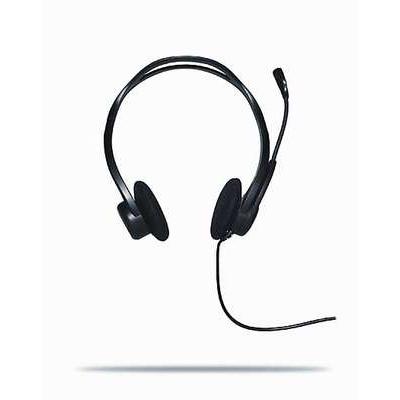 Kuuloke Logitech PC 960