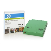 Tietokasetti HP C7974A LTO4 Ultrium 800/1600GB