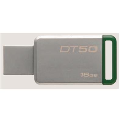 Muistitikku Kingston Data Traveller SE9 G2 16GB USB 3.0