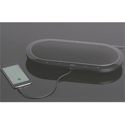 Kaiutinmikrofoni Jabra Speak 810 MS USB Bluetooth