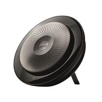 Kaiutinmikrofoni Jabra Speak 710 MS USB - jopa 30 m toimintasäde ja HiFi-tason ääni