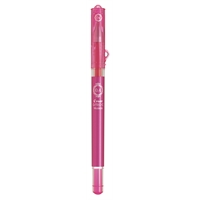 Geelikynä G-Tec-C Maica 0,4 mm pinkki