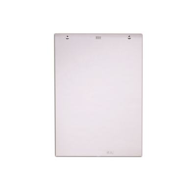 Taululehtiö blanko 70X90cm/50 lehteä
