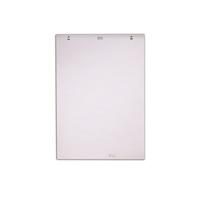 Taululehtiö - fläppipaperi blanko/50 lehteä 60x85cm