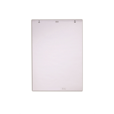 Taululehtiö blanko/50 lehteä 60x85cm