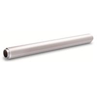 Valkotaulukalvo / piirtokalvo Leitz EasyFlip 20 m - sähköstaattinen, huom: ei voi pyyhkiä