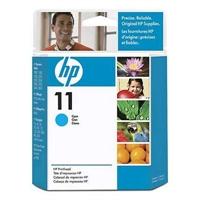 Mustesuihku HP 11/C4811A tulostuspää