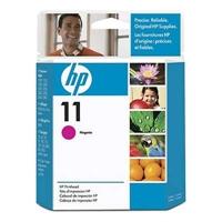 Mustesuihku HP 11/C4812A tulostuspää