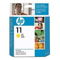 Mustesuihku HP 11/C4813A tulostuspää