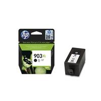 Värikasetti inkjet HP 903XL Officejet 6954 musta